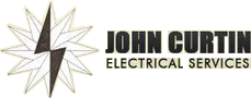 John Curtin Electrical Services